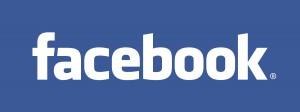 facebook_logo-300x112