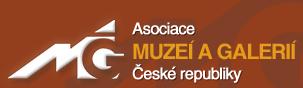 200906121823_muzea