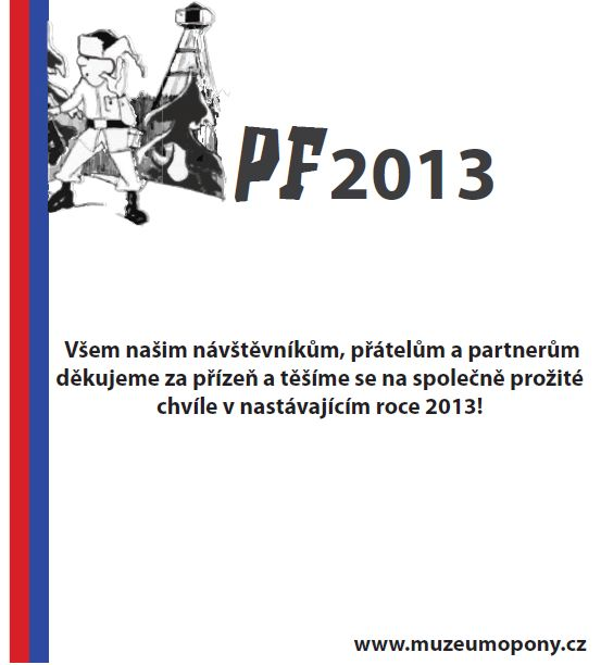 pf2013