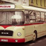 bus-1199588_1920